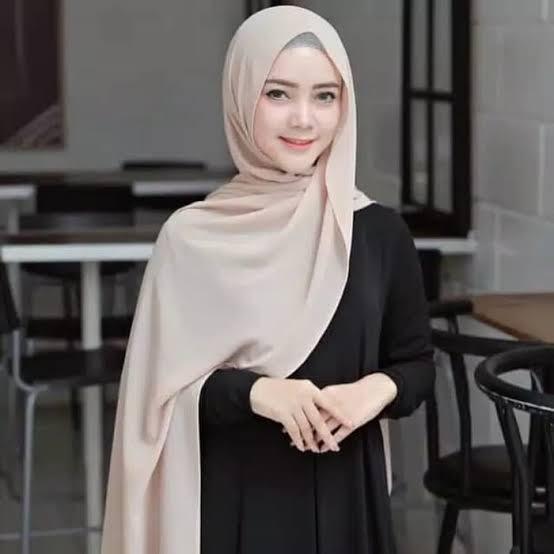 Jilbab PASHMINA DIAMOND PREMIUM Terbaru Harga Grosir Termurah