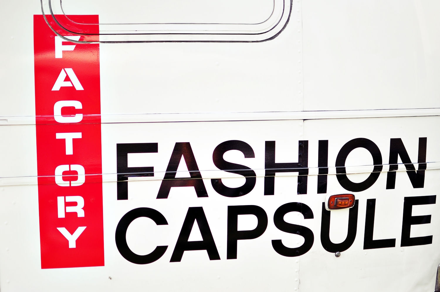factory-fashion-capsule