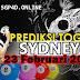 Prediksi Togel Sydney 23 Februari 2021