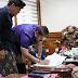 Tindaklanjuti Surat Kapolda, Gubernur Beri Peringatan Tiga Ormas