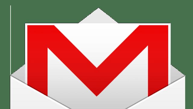 inilah Manfaat Dan Kemudahan Jika Anda Punya Akun Email Di Zaman Sekarang.