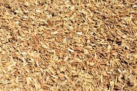 Eucalyptus mulch pros and cons