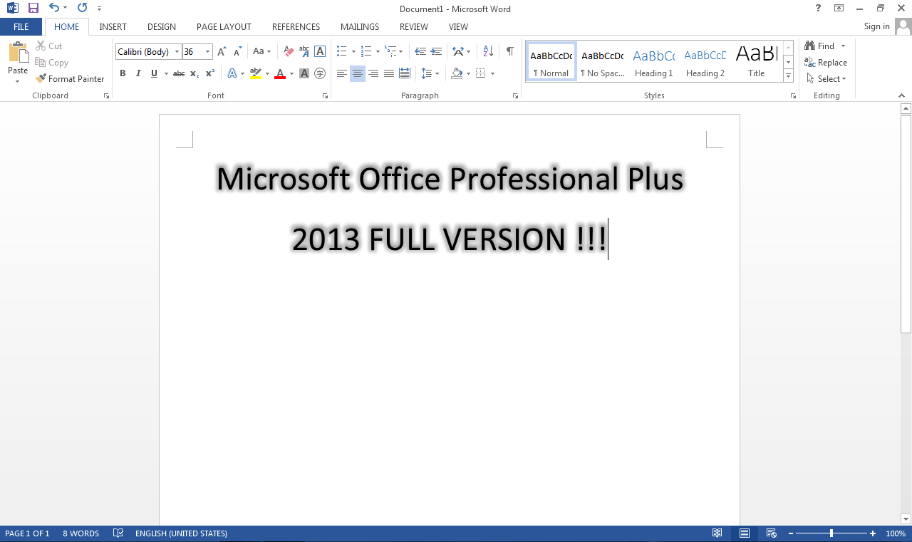 office 2014 free download