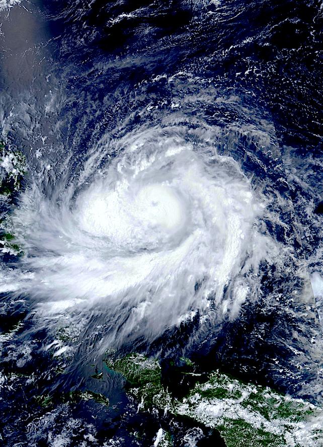 Супер-тайфун Сурига