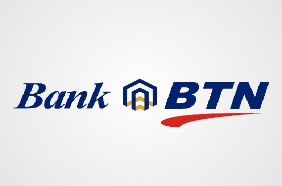 LOWONGAN BUMN, LOWONGAN BANK, LOWONGAN D3