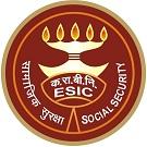 ESIC Jobs Recruitment 2020 - Professor 41 Posts