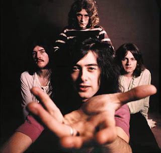 foto-led-zeppelin
