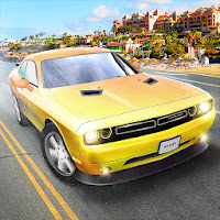 My Holiday Car Apk Download for Android