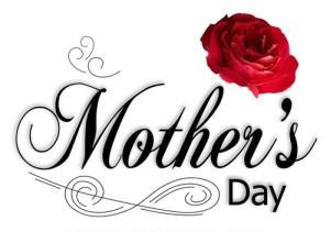 Mother's Day 2020, importance of mother's day, history of mother's day