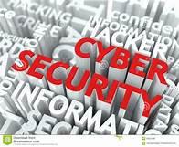 cybar security