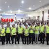Brigjen Pol Sudarsono, Calon Anggota Polri Harus Percaya Diri Sendiri