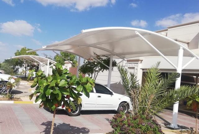 canopy*tent -shade