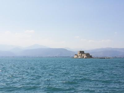 Moje wielkie greckie wakacje + fotoksiążka Saal Digital