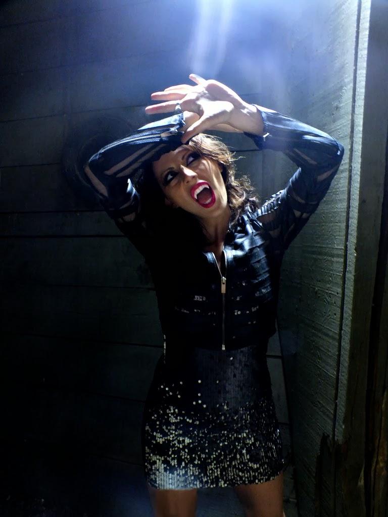 http://www.nedopak.com/kristen-nedopak%E2%80%99s-fangs-come-out-in-sexy-vampire-promo/