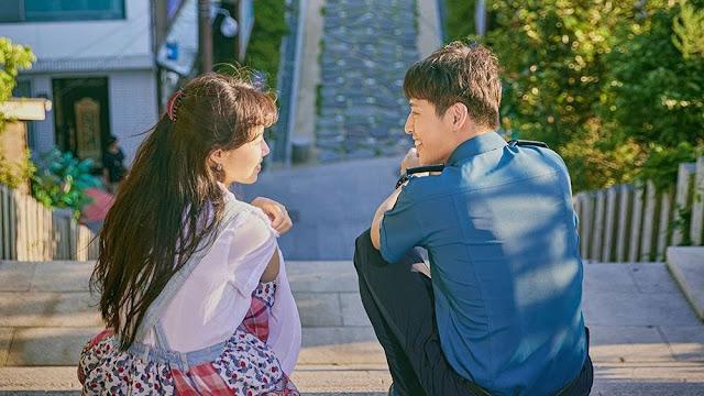 Download Drama Korea When The Camellia Blooms Batch Subtitle Indonesia