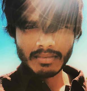 Anand Devarakonda Age