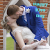 Happy Kiss Day Images Wishes 2020
