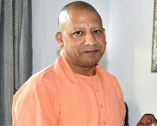 उत्तर प्रदेश के सभी 75 जिलों में खुलेंगे मेडिकल कॉलेज: मुख्यमंत्री योगी आदित्यनाथ