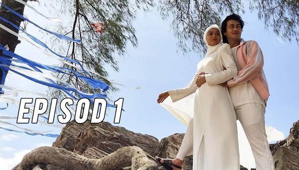 Drama Masih Ada Rindu Episod 1 Full