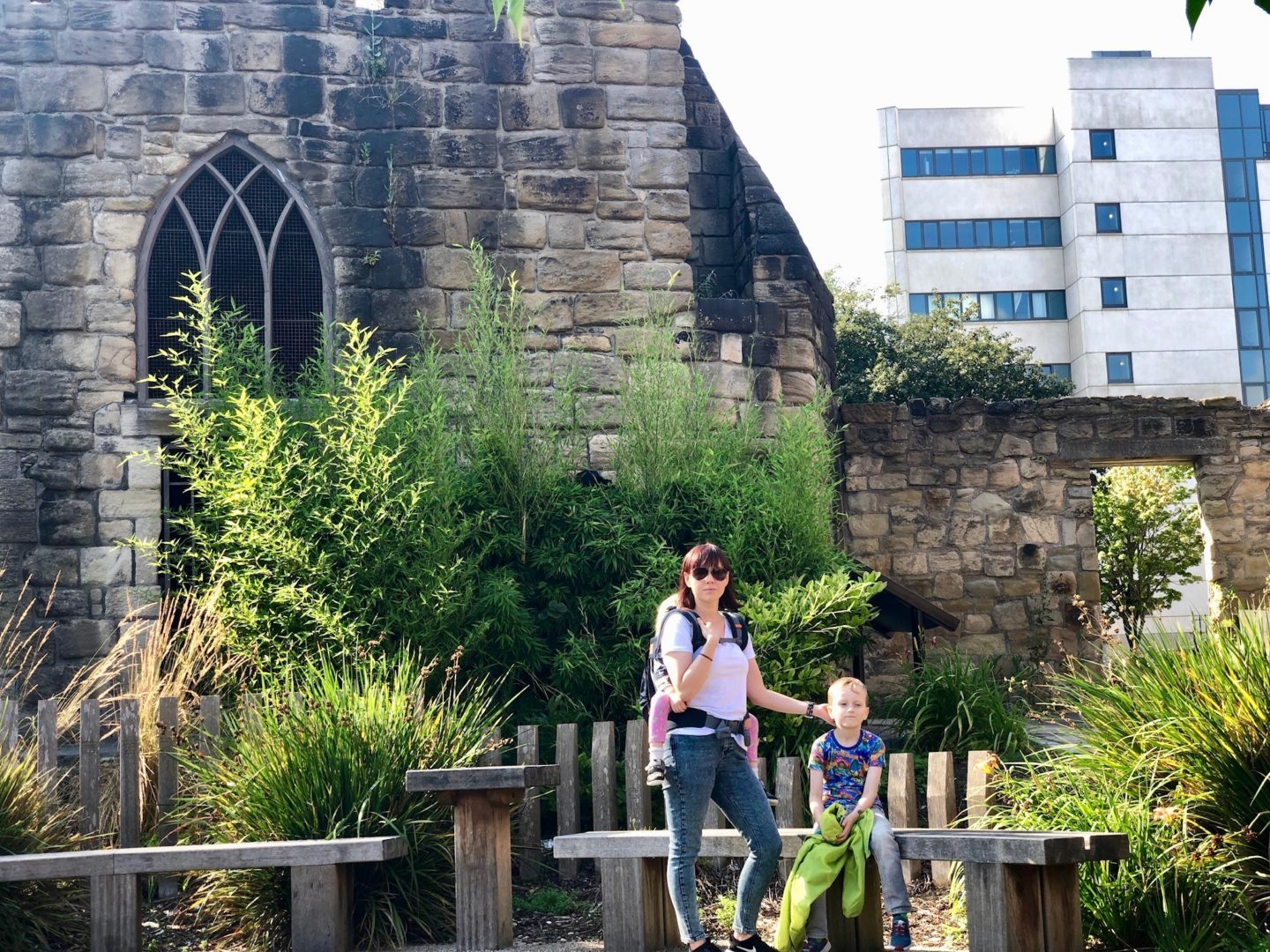 10 North East Hidden Gems to Visit this Year - Curious About Walking Tour of Newcastle