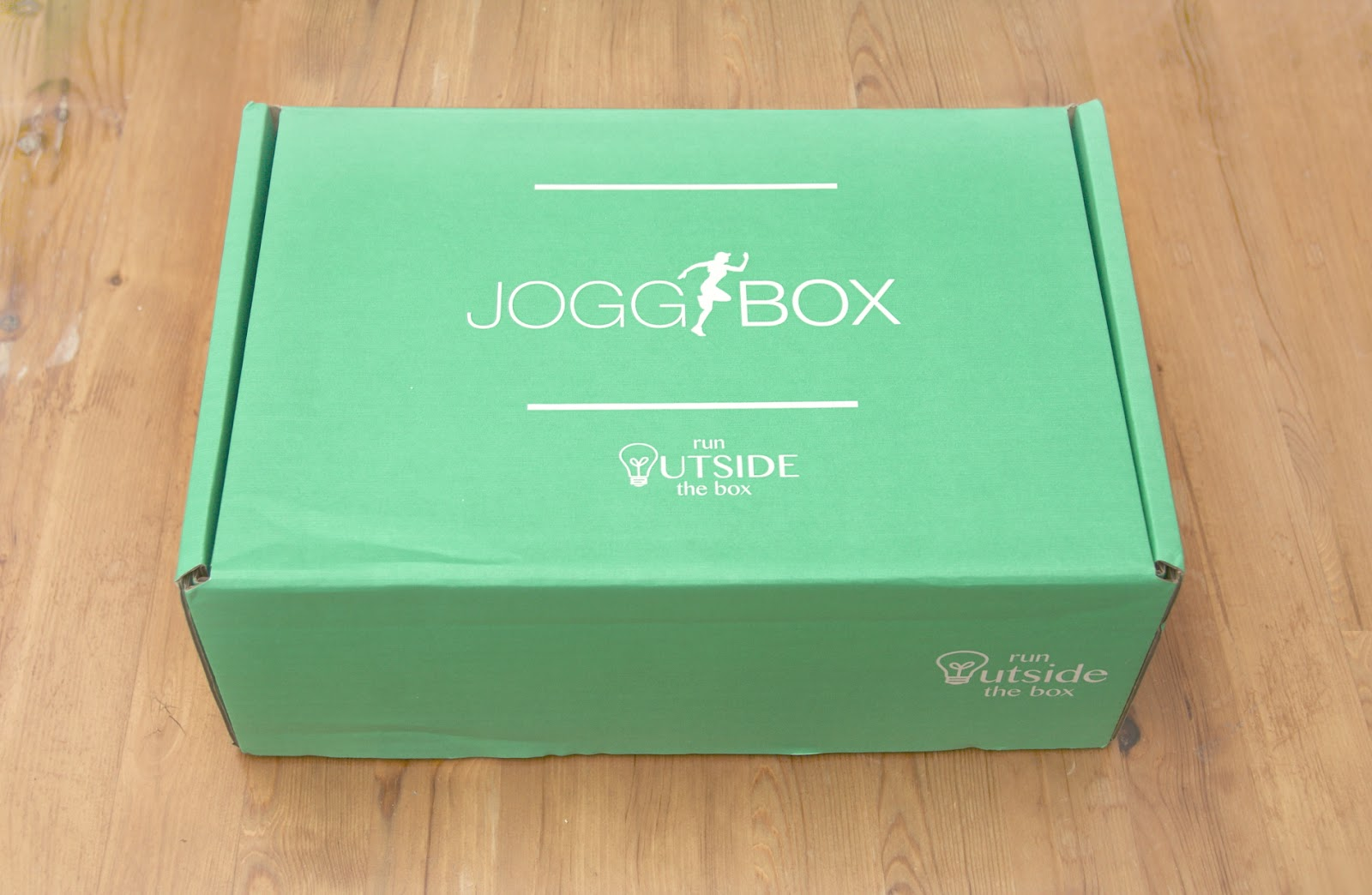 Joggbox Fitness Subscription Box Review A Blackbird S Epiphany Uk Women And Fantasy Writing Blog