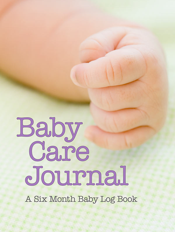 how to take care of 10 months baby