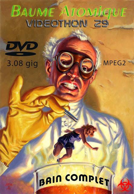 https://multiup.org/download/9e5c0b16b76d8bfbaedcbf73d06756a5/VIDEOTHON_29_Baume_Atomique_DVD.mpg