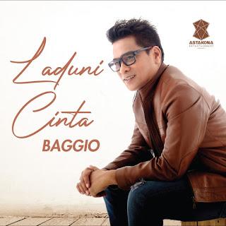 Baggio - Laduni Cinta MP3