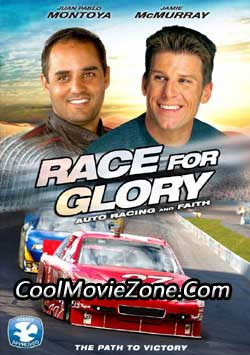 Race for Glory (2013)