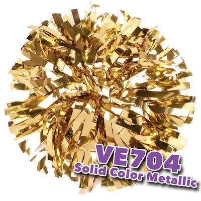Hand Pom VE7504