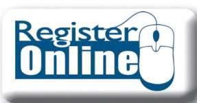 Pendaftaran Kampung Inggris Bulan November