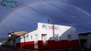 Secretaria de Saúde de Ibicoara