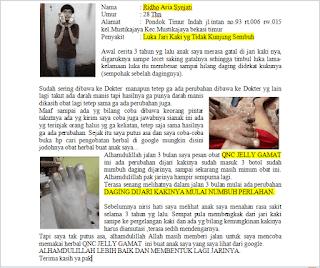 Obat Cantengan Bernanah Di Apotik 100% Ampuh Tanpa Operasi