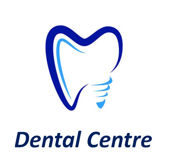 Dental Professional : Framingham Dental Center