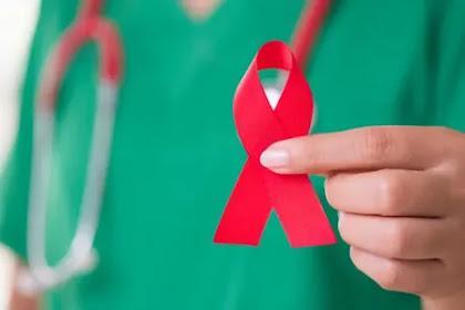 Cara Tepat Pencegahan HIV AIDS