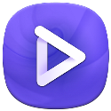 Samsung Video Player APK