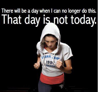 Funny Pictures Gallery: Health sayings, quotes about ...