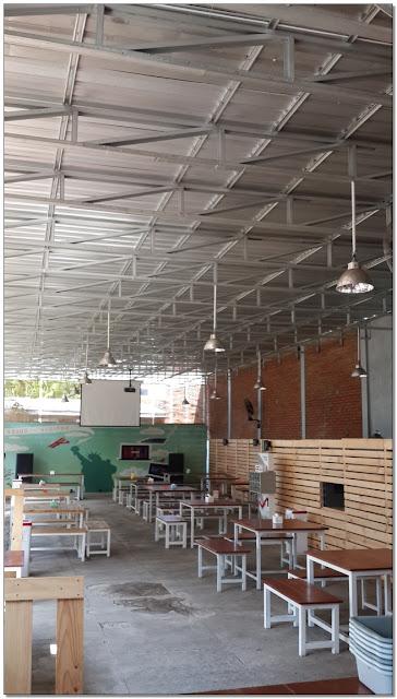 Tempat Makan Di Kota Probolinggo