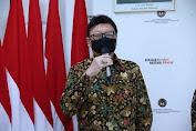 Menteri PAN-RB Larang ASN Ambil Cuti di Hari Kejepit