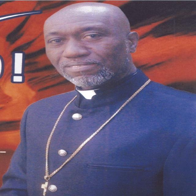 Kumasi Pastor proposes change of Asantehene's Title