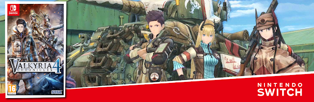 https://pl.webuy.com/product-detail?id=5055277032778&categoryName=switch-gry&superCatName=gry-i-konsole&title=valkyria-chronicles-4&utm_source=site&utm_medium=blog&utm_campaign=switch_gbg&utm_term=pl_t10_switch_sg&utm_content=Valkyria%20Chronicles%204