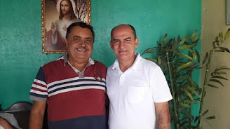 Exclusivo: PDT de Guarabira em convenção deverá anunciar o nome de Zé do empenho como candidato a vice-prefeito