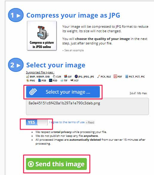 best-jpeg-optimizer-and-image-optimization-tools-in-hindi