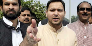 opposition-bihar-crrate-new-assembly