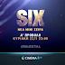 SIX: Η νέα mini σειρά έρχεται στο πρόγραμμα της Cosmote Tv