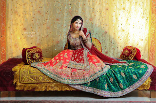 Punjabi girl wallpaper free downloads