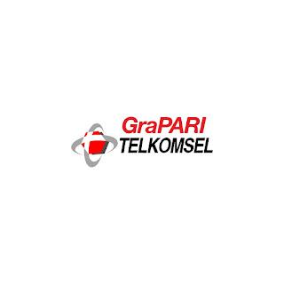 Lowongan Kerja Grapari Telkomsel Terbaru