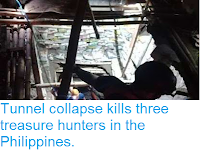 https://sciencythoughts.blogspot.com/2019/01/tunnel-collapse-kills-three-treasure.html