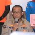 Terkait kasus penembakan di Green Lake City, Tangerang, Polisi tangkap kelompok John Kei