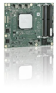 Want to know the meaning of Embedded Computer Systems